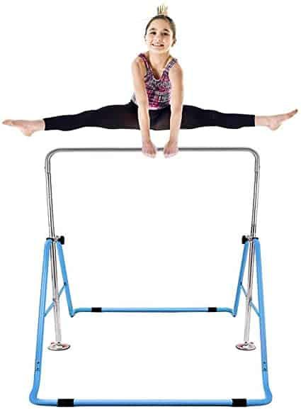 Best Gymnastics Bar reviews