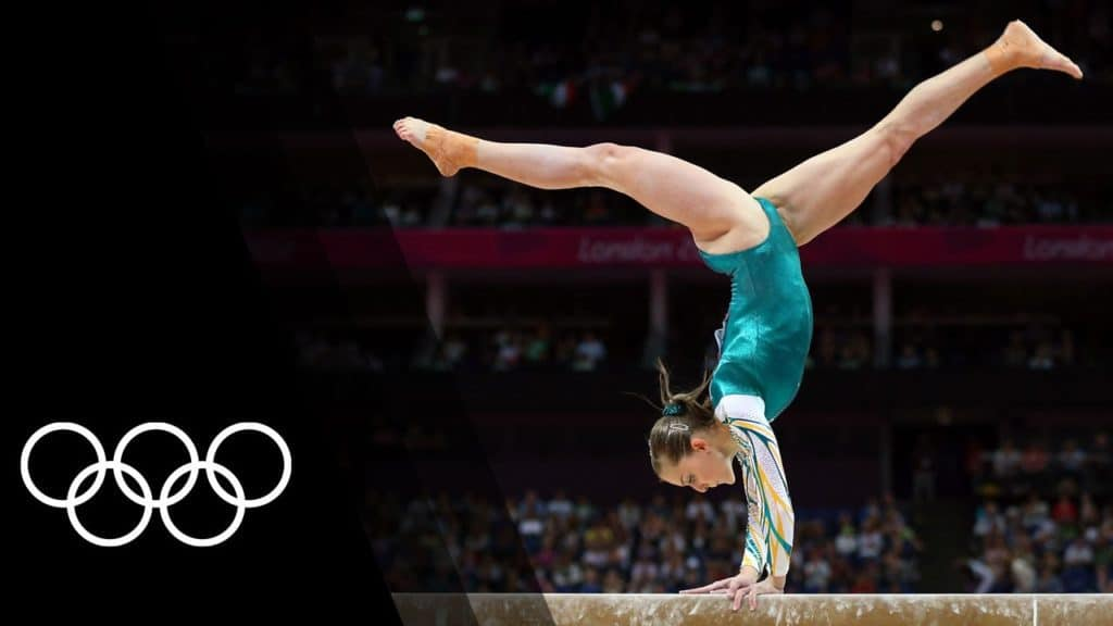Is Gymnastics A Sport? 2 main opinions and fun facts about gymnastics