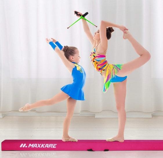 balance beam for kids