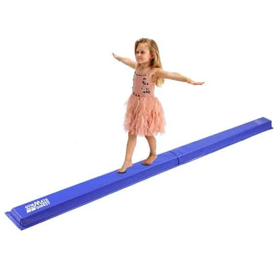 balance beams for kids