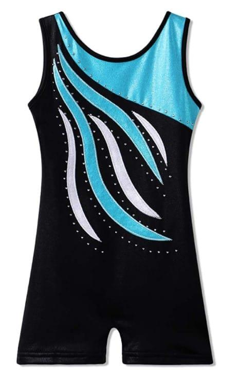 BAOHULU Embroidery