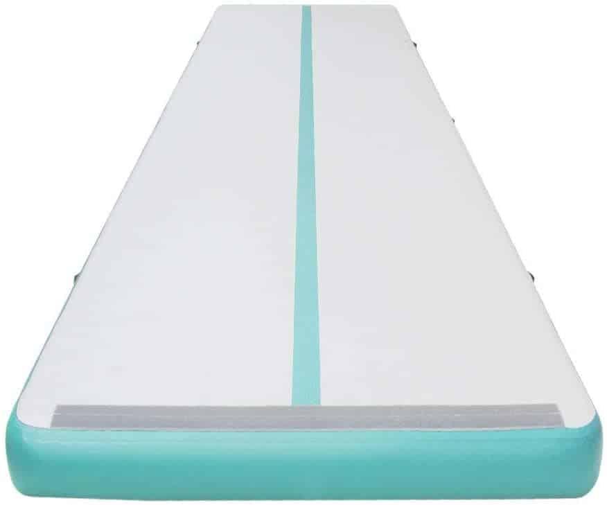 AKSPORT Inflatable Floor Mat