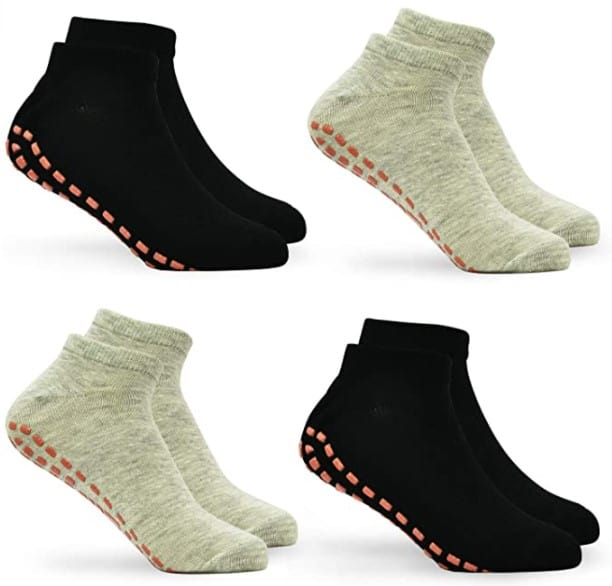 SKIBEAUT Kids Socks