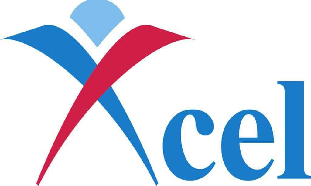 Xcel Program