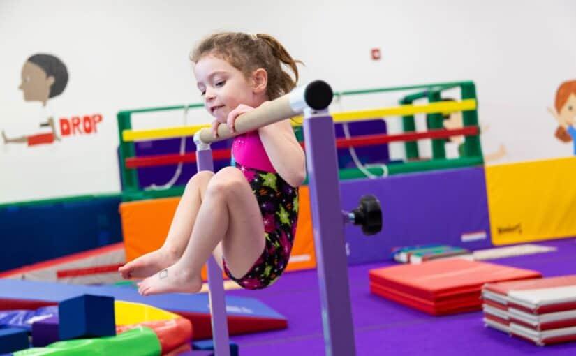 preschool kids gymnastics opt 825x510 1