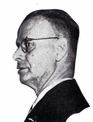 g heinemann